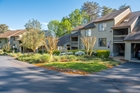 136 Mariners Point Ln Unit#A