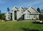 Rothesay Smart Home with Transitional Styling
