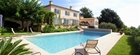 For Sale, House, 11 Rooms, La Colle Sur Loup