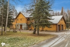 14260 Rocky Road - SOLD