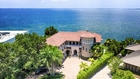 4942 Saint Croix Dr - Culbreath Isles Bayfront - SOLD