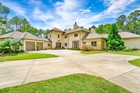 6883 Oak Point Lane