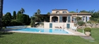 For Sale, Farm, 6 Rooms, Valbonne