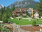 1101 Sierra Country Ct.