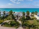 Bimini Bay House 30900