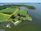 6431 Snug Harbor Farm Rd - SOLD