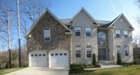 501 Troon Cir