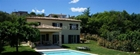 For Sale, House, 6 Rooms, Vence