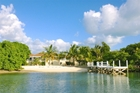 Single Family Home In Green Turtle Cay