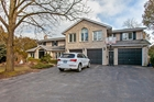3300 Lakeshore Road West