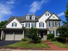 Stunning 4 level Colonial