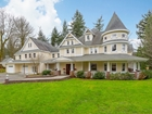 Luxury Victorian Estate - SOLD