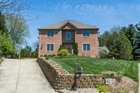 2704 N. Blue Ridge Court