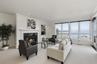 Dolphin Reach Condo With Puget Sound Views
