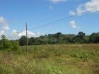 One Of The Best Properties To Develop In Quepos