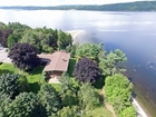 Unparalleled Waterfront in Millidgeville