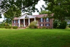 Absolute Auction  5 Bedroom Country Estate Home on 2 Acre Lot