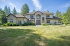 14005 NE River Bend Dr - SOLD