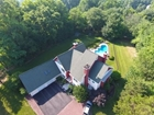 825 Mount Airy Drive