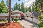 4806 Old Stump Dr NW - SOLD