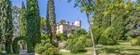 For Sale, 15 Rooms, La Colle Sur Loup