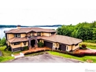 3632 Soundview Dr W
