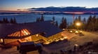 13326 Chuckanut Mountain Dr