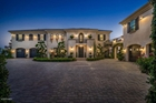 7193 Luxenberg Dr