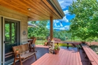 308 & 310 Fairway Drive, Whitefish, Mt 59937, Whitefish
