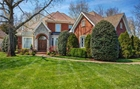 540 Covington Grove Ct