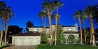 8708 Canyon View Dr