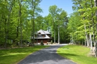 191 Wentworth Cove Rd