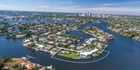 Iconic Residence Breathtaking Intracoastal Views
