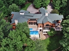 7355 River Trace Dr