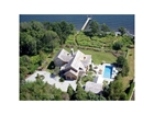1088 East Shore Rd