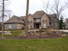 8191 Pine Hollow Trail