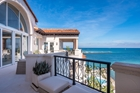 7292 Fisher Island Drive Penthouse
