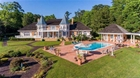 715 Crab Point Road