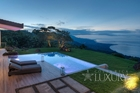 6576 - HEAVEN ON EARTH - The House with Infinity Views