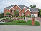 125 Golden Eagle Dr