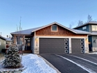 12315 Timberwood Cir