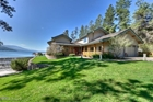 32951 Driftwood Lane, Bigfork, Mt 59911, Bigfork