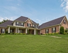 2435 S Barrington Rd