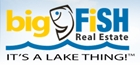 BigFiSH Real Estate LLC