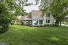 8151 Tricefield Rd - SOLD