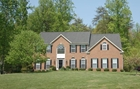7426 Beckwith Ln