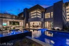 27 Hawk Ridge Dr
