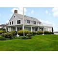 807 Boston Neck Road