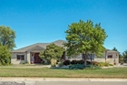 1516 Wyndham Heights Dr