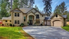 12210 Gravelly Lake Dr SW